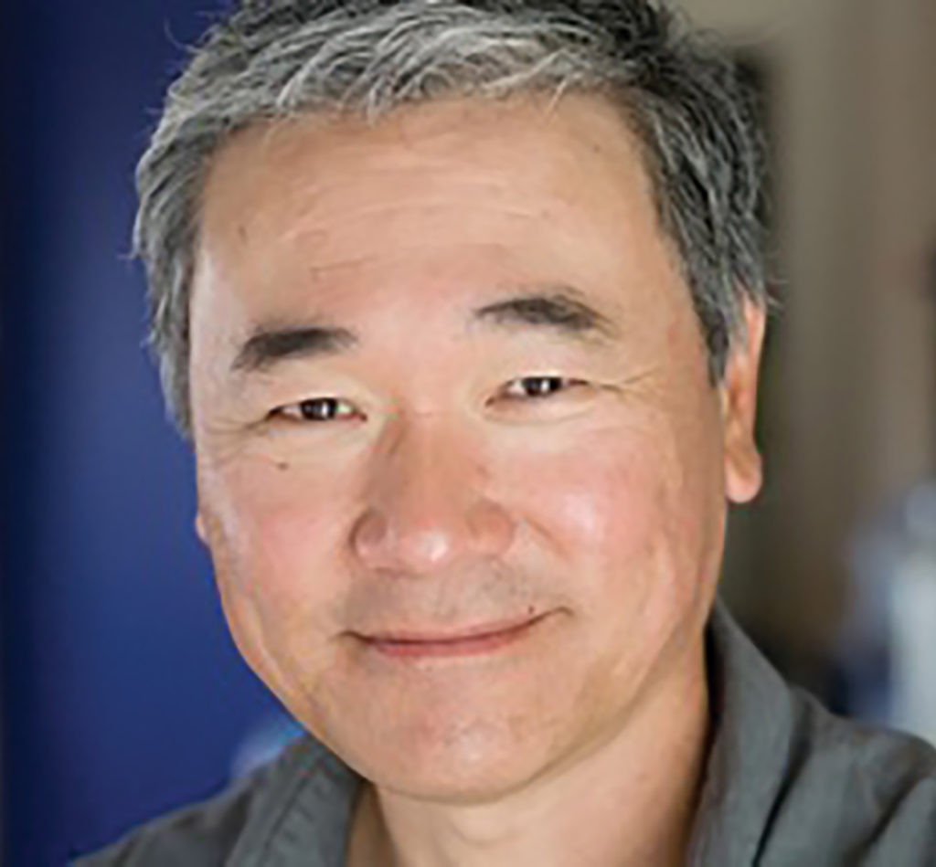 Darrell Kunitomi board of directors