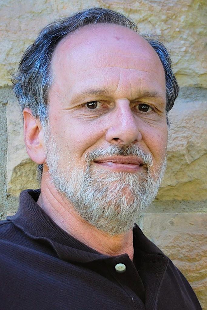 Eric Sandeen board of directors