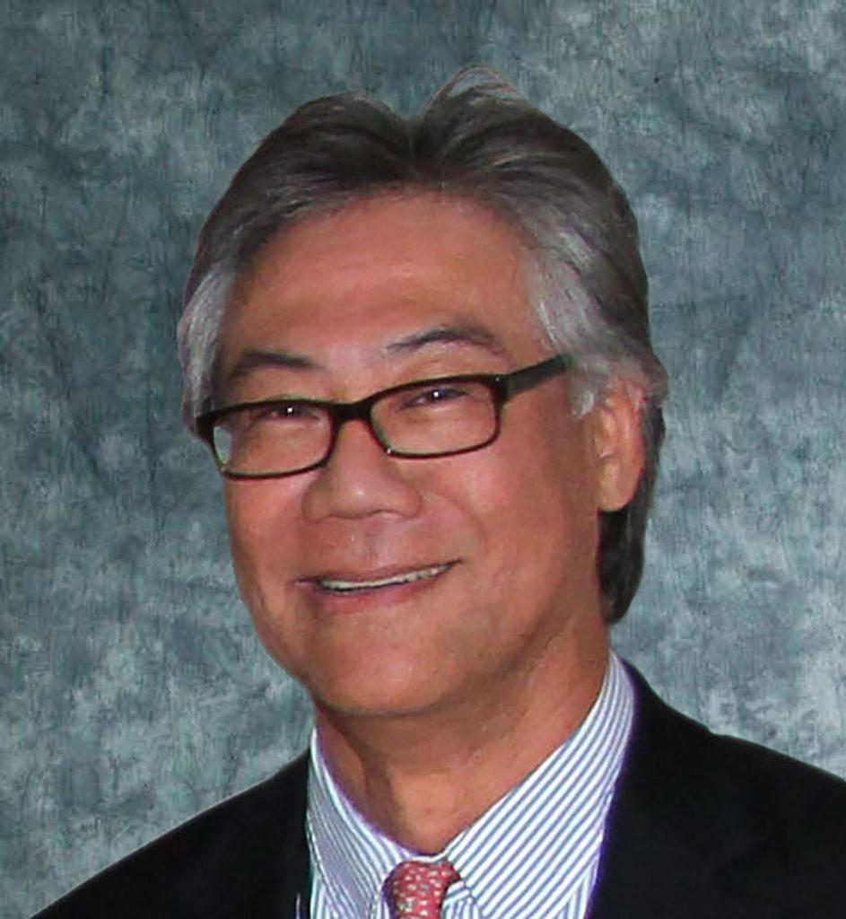 R Dana Ono board of directors