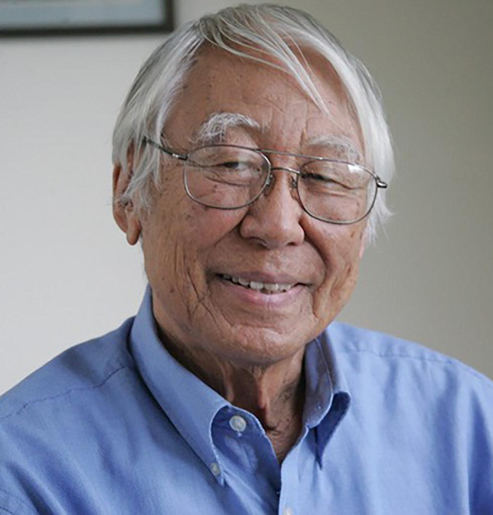 Takashi Hoshizaki board of directors